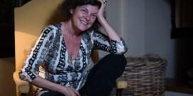 Hilde Van Mieghem: 'Doodziek was ik ervan'