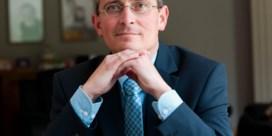 Tom Van Herreweghe zegt Buggenhoutse politiek vaarwel