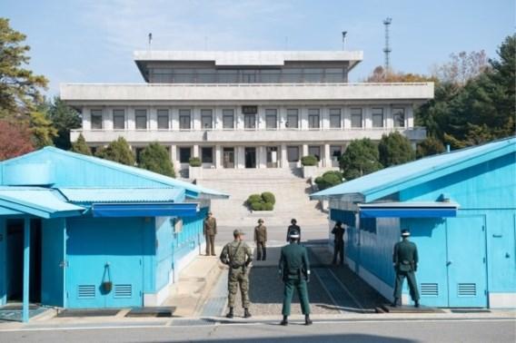 Chirurg over lichaam gevluchte Noord-Koreaan: 'Dit had ik nog nooit in het echt gezien'