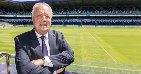 Waarom Anderlecht te koop staat en huidige aandeelhouders de grote winnaars zijn