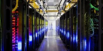 'Big data': kwantumsprong voor beleggers en economen