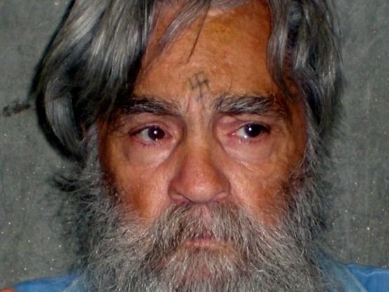 Beruchte sekteleider Charles Manson overleden