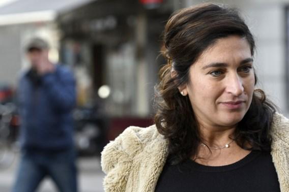 Demir start onderzoek naar moslimlezing in stadhuis Genk