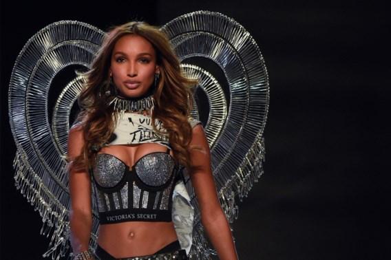 Zo worden de vleugels van Victoria's Secret gemaakt