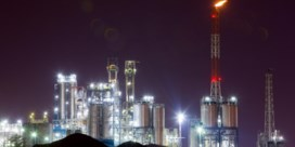 Bedrijven beloven extra energiebesparing