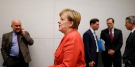 Wat nu in Duitsland? Grote coalitie of verkiezingen