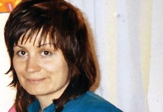 Belg in Duitsland veroordeeld voor moord op Poolse erotische kunstenares