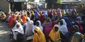 Minstens 50 doden bij zelfmoordaanslag in Nigeria