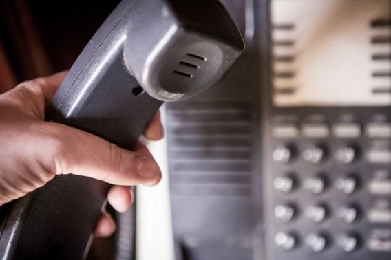 Betaalt u nog iedere maand huur voor vaste telefoon van Proximus?