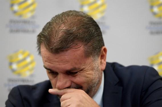 """Ondanks WK-kwalificatie stapt Australische bondscoach op, Mat Ryan is """"geschokt en bedroefd"""""""