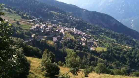 Zwitsers dorpje wil nieuwe gezinnen meer dan 50.000 euro geven