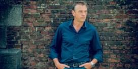 'Undercover' met Tom Waes op Netflix