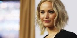 Jennifer Lawrence en Darren Aronofsky na één jaar uit elkaar