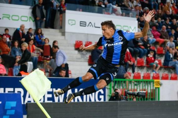 Meer Belgen in Belgische competitie? Pro League zet opmerkelijk voorstel van Club Brugge op agenda