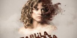 VRT zet eerste afleveringen Tabula Rasa weer online