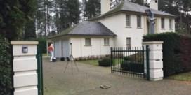 Moord en suspense in Limburgse 'maffiawijk'