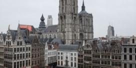 Stadsbouwmeester wil andere aanpak rond hoogbouw in Antwerpen