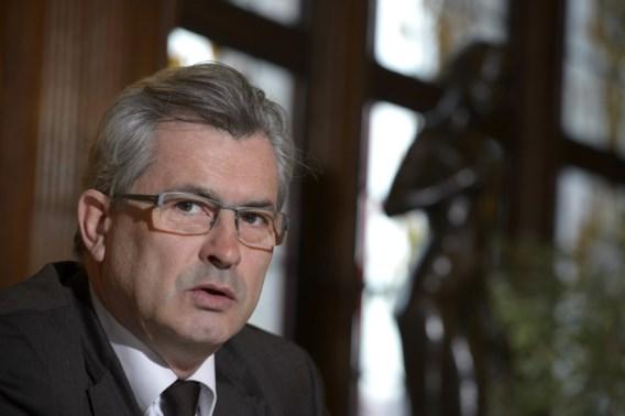 Brusselse burgemeesters schieten Metropolitan Police af: 'Waarom veranderen? We doen het goed'