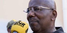 Premier Sint-Maarten stapt op: 'Samenzwering tot in Den Haag'
