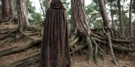 Eerste afleveringen 'Tabula rasa' weer online