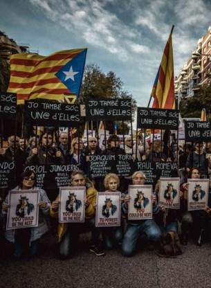 Alle 'Catalaanse zaken' bij één rechter