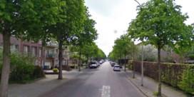 Vrouw en kind dood aangetroffen in woning in Wilrijk