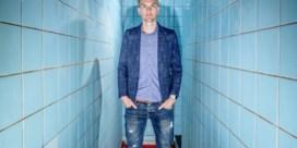 Sportjournalist Ruben Van Gucht wordt nieuwe aangever van Jacques Vermeire: 'de jonge god en de oude rot'