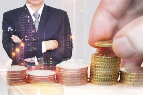 Honderdduizenden werknemers zien loon in januari stijgen