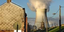 Industrie wil twee reactoren openhouden