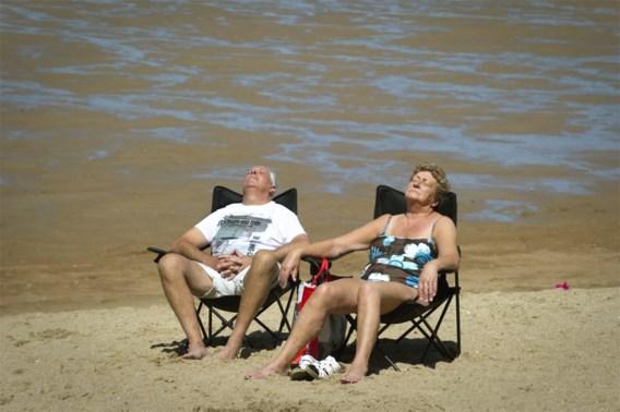 Kunnen gehuwde partners allebei genieten van de belastingvrijstelling voor 'kleine' pensioenen?