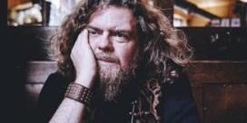 Jeroen Olyslaegers: 'Ja, er staan dt-fouten in mijn boek'