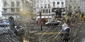Wie zijn de relschoppers op wie Brussel geen vat krijgt?