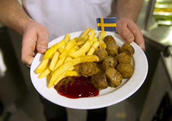 Ikea wil meer winkels in stadscentrum openen