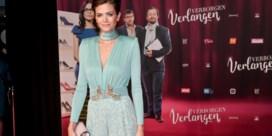 'Verborgen verlangen' met Astrid Coppens lokt amper volk naar de cinema
