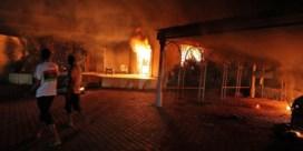 Dader aanslag VS-consulaat Benghazi veroordeeld, maar niet voor moord