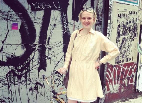 Belgische sleept topjob in de wacht bij modemuseum in New York