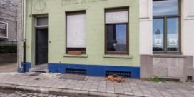 Krakers in Gent gedagvaard voor klemrijden en bedreigen van cameraploeg