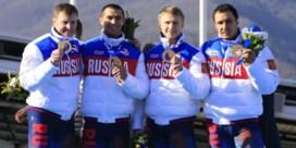 Durft het IOC Rusland te weren?