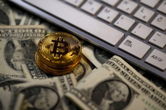 Bitcoin stopt niet bij 10.000 dollar