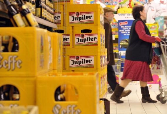 'Belgen betaalden mogelijk te veel voor bier'