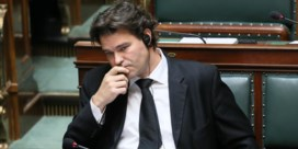 Corruptiezaak plaagt Alain Mathot én N-VA