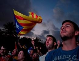 Hoe is het zover kunnen komen in Catalonië?