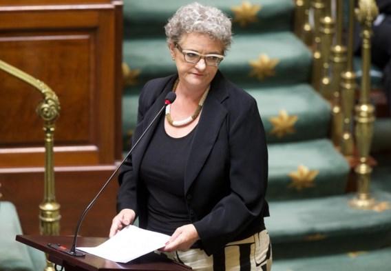 SP.A: 'Laat ook na veertien weken abortus toe'
