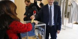 Nationalisten winnen verkiezingen op Corsica