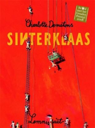 Schrijfster haalt bestseller over Sinterklaas uit de rekken na klachten over racisme