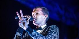Werkt Stromae met AI aan songs?