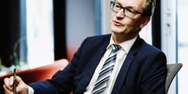 'Extra ondersteuning voor directeurs is absolute prioriteit'