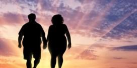 Gevolgen overgewicht worden zwaar onderschat