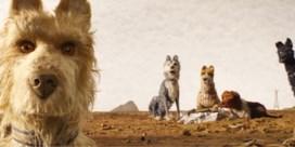 Berlinale opent voor het eerst met animatiefilm