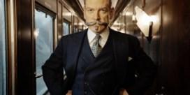 Hercule Poirot, de man achter de moustache